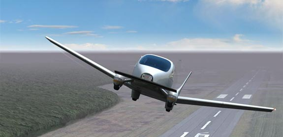 concept cars  Flying Cars Ready For Take Off