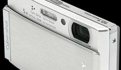 canon digital camera reviews  What is the Best Ultra Compact Digital Camera? Canon Powershot vs. Casio Exilim vs. Panasonic Lumix vs. Pentax Optio vs. Sony DSC