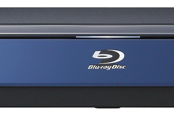 The Best Blu-Ray Players Revealed