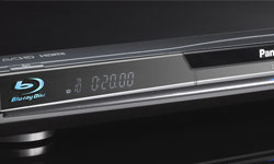 tv accessory blu ray dvd  The Best Blu Ray Players Revealed