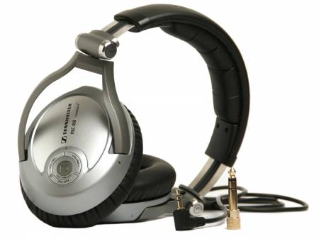 ipod accessories headphones home audio  The Best Noise Canceling Headphones