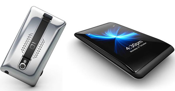 smart phone concept mobile phone  The Best Reviewed Smartphone Never Built