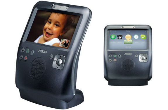 internet phone telephone  The Best Skype Phones