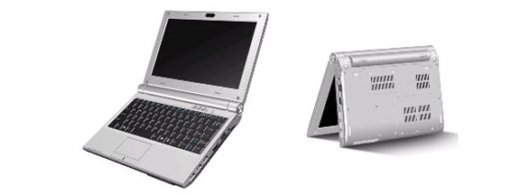 laptop desktop bargain deals  Get a Netbook and a Desktop for the Price of One