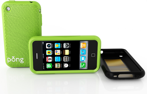 smart phone ipod accessories iphone mobile phone  Mobiles, the iPhone, Radiation and You