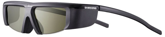 multimedia center blu ray dvd 3d video images  Is Samsungs 3D Blu ray Player Worth It?