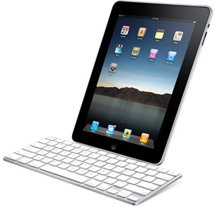travel gadgets apple ipad  The Best—and Worst—of the Apple iPad