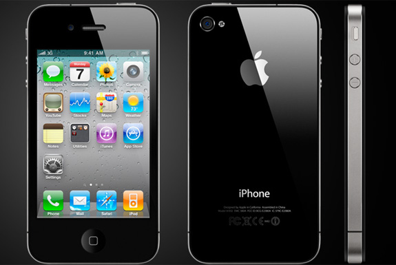 The New Apple iPhone 4—Worth Upgrading?