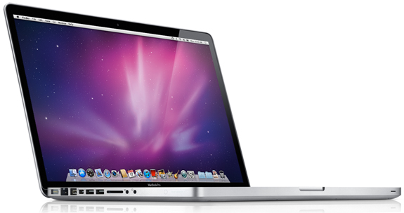 laptop apple  How To Best Configure a <br>New MacBook Pro