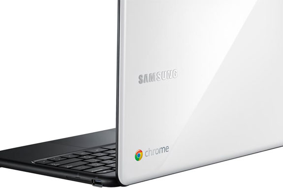 Google Chromebook Comparison: <br />Acer vs Samsung