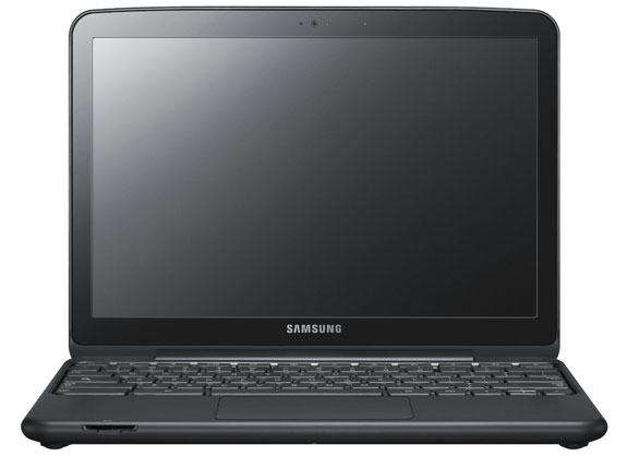 samsung 2 laptop  Google Chromebook Comparison: <br>Acer vs Samsung