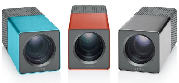 digital camera reviews  Should You Pre Order a Lytro Camera?