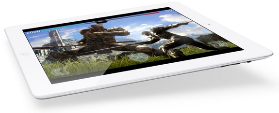 apple ipad apple  Should You Upgrade to a New iPad?