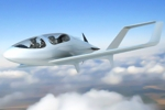 The Synergy Aircraft Project