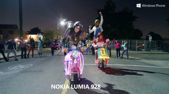 smart phone nokia 2  Sponsored Video: Low Light Smartphone Photography