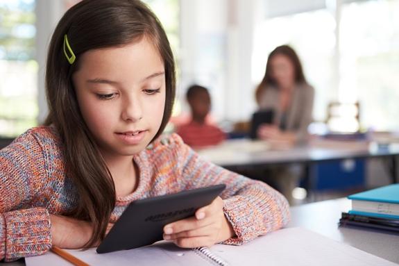 kindle e book reader amazon  The Brilliant New Kindle Paperwhite