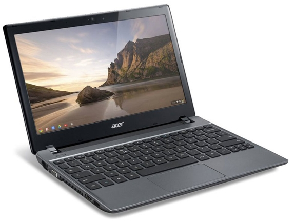 laptop hp 2 bargain deals acer 2  The 3 Best Laptop Computers Under $300