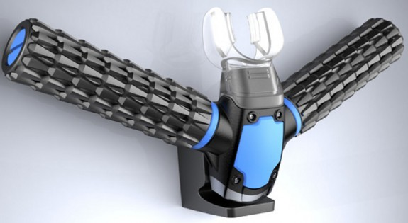 science concept  Can Artificial Gills Allow Humans To Breathe Underwater?