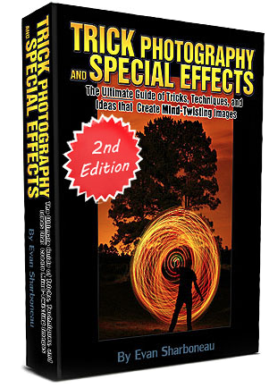23 Free Photography E-Books & PDFs - Light Stalking