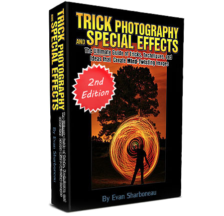 photography photography accessories for photographers  Learn Trick and Special Effect Photography